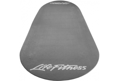 Life Fitness - AMAT0001 - Workout Accessories