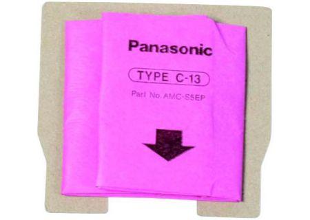 Panasonic - AMCS5EP - Vacuum & Floor Care Accessories