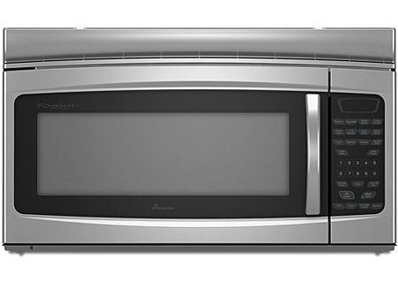 Amana - AMV3204VAS - Microwaves