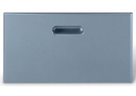 Frigidaire - APWD15G - Washer & Dryer Pedestals