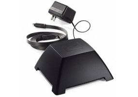 Bose - AR1 - Wireless Audio Accessories
