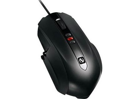 Microsoft - ARB00001 - Mouse & Keyboards