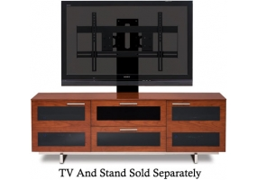 BDI - ARENA9970 - TV Stands