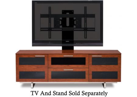 BDI - ARENA9970 - TV Stands & Entertainment Centers