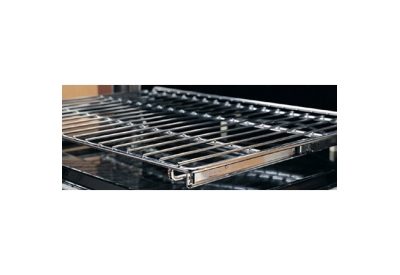 Dacor - ARGR36 - Cooktop & Range Accessories