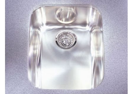 Franke - ARX11014 - Kitchen Sinks