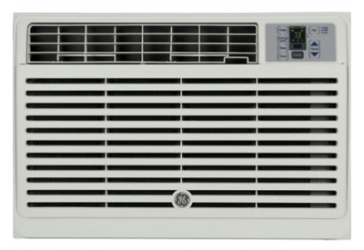 GE - ASQ28DL - Window Air Conditioners
