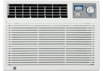 GE - AST05LK  - Window Air Conditioners
