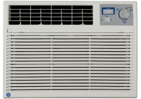 GE - ASV05LK - Window Air Conditioners