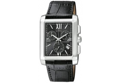 Citizen - AT0560-00E - Mens Watches