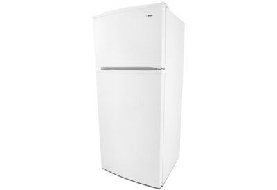 Amana - ATF1822MRE - Top Freezer Refrigerators