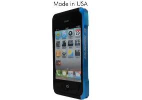 Atomic - ATHC0015610002 - iPhone Accessories