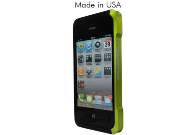 Atomic - ATHC0015610005 - iPhone Accessories
