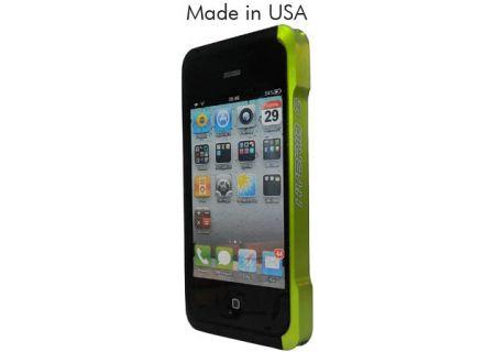 Atomic - ATHC0015610005 - iPhone Accessories