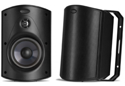 Polk Audio - AM5085-A - Outdoor Speakers