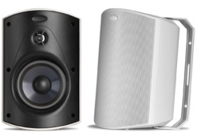 Polk Audio - AM5088-A - Outdoor Speakers