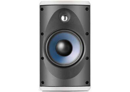 Polk Audio - ATRIUM 60 - Outdoor Speakers