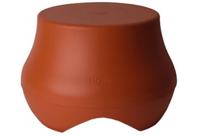 Polk Audio - ATRIUMSUB10 - Outdoor Speakers
