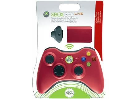 Microsoft - AUA-00008 - Video Game Accessories