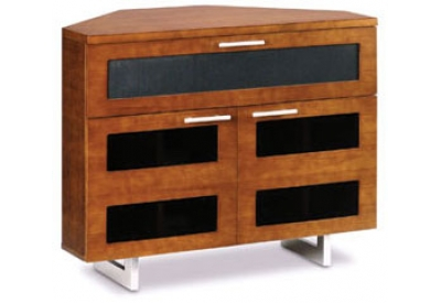 BDI - AVION8521CH - TV Stands & Entertainment Centers