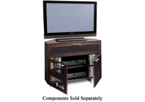 BDI - AVION8521ESP - TV Stands & Entertainment Centers
