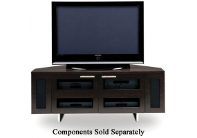 BDI - AVION8525 - TV Stands