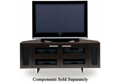 BDI - AVION8525 - TV Stands & Entertainment Centers