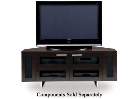 BDI - AVION8525 - TV Stands & Entertainment Centers