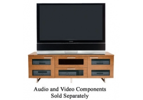 BDI - AVION8527C - TV Stands & Entertainment Centers