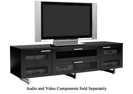 BDI - AVION8527E - TV Stands & Entertainment Centers