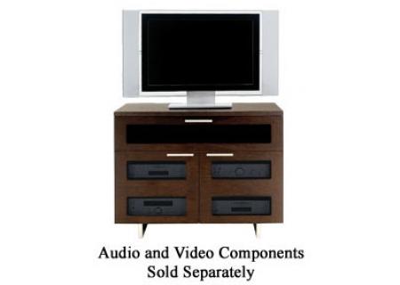 BDI - AVION8528C - TV Stands & Entertainment Centers
