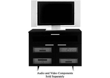 BDI - AVION8528E - TV Stands & Entertainment Centers