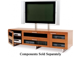 BDI - AVION8529C - TV Stands & Entertainment Centers