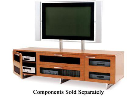 BDI - AVION8529C - TV Stands & Entertainment Centers