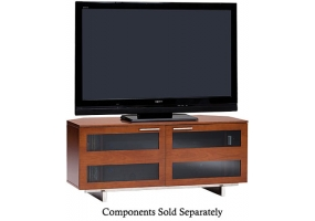 BDI - AVION8925CH - TV Stands