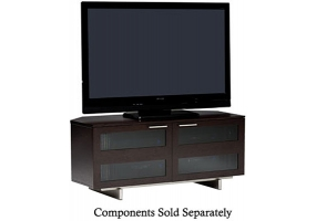 BDI - AVION8925ESP - TV Stands