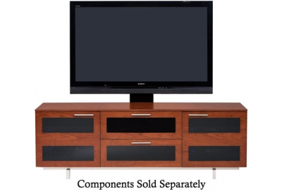 BDI - AVION8927CH - TV Stands & Entertainment Centers