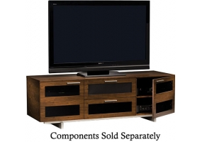 BDI - AVION8927CWL - TV Stands
