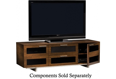 BDI - AVION8927CWL - TV Stands & Entertainment Centers