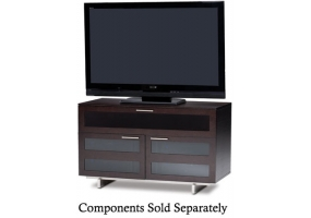 BDI - AVION8928ESP - TV Stands
