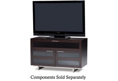 BDI - AVION8928ESP - TV Stands & Entertainment Centers