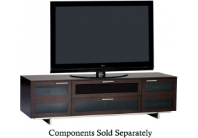 BDI - AVION8929ESP - TV Stands