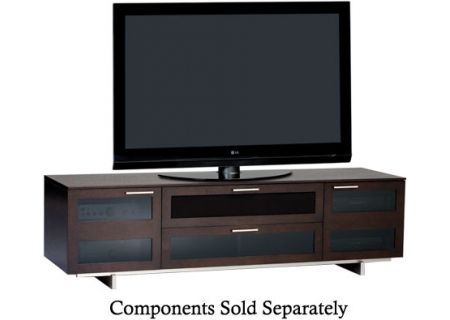 BDI - AVION8929ESP - TV Stands & Entertainment Centers