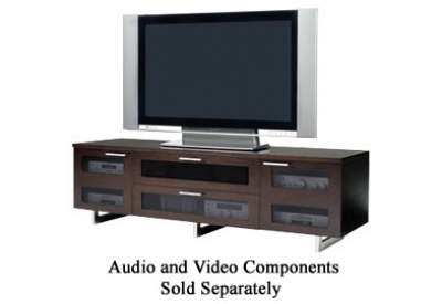 BDI - AVION8529E - TV Stands & Entertainment Centers