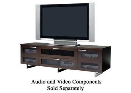BDI - AVION8529E - TV Stands & Entertainment Centers