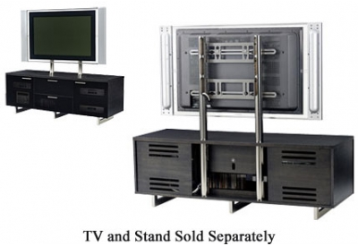 BDI - AVION8540 - TV Stands & Entertainment Centers