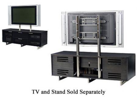 BDI - AVION8540 - TV Stands & Entertainment Centers