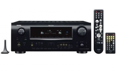 Denon - AVR-2309CI - Audio Receivers