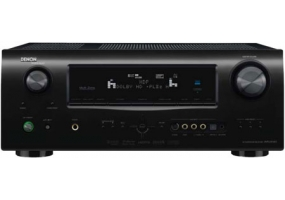Denon - AVR-2310CI - Audio Receivers