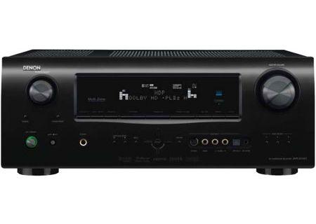 Denon - AVR-2310CI - Audio Receivers